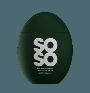 Bourbon vanillepoeder 100% puur (250 gram) | Vanillestokjes.be | 311 x 320 png 24kB